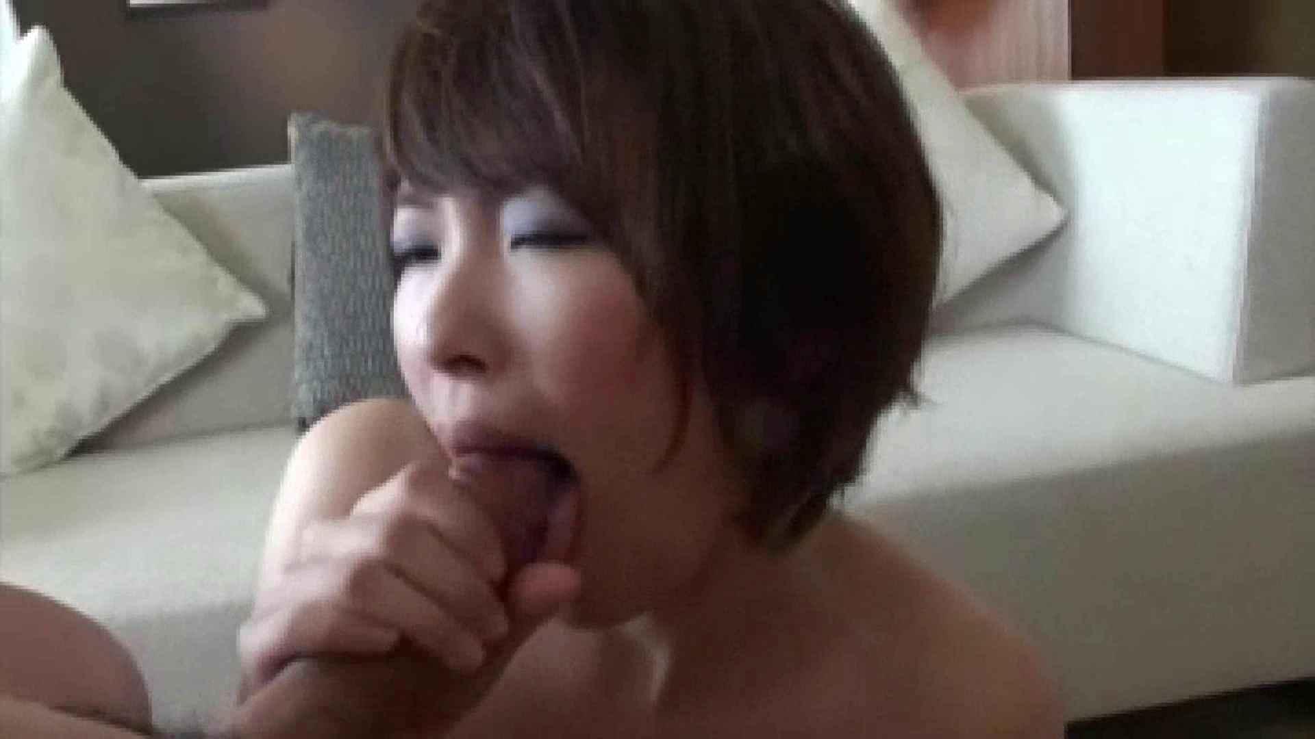 Hで可愛くてケシカラン! Vol.13 流出作品  54連発 48