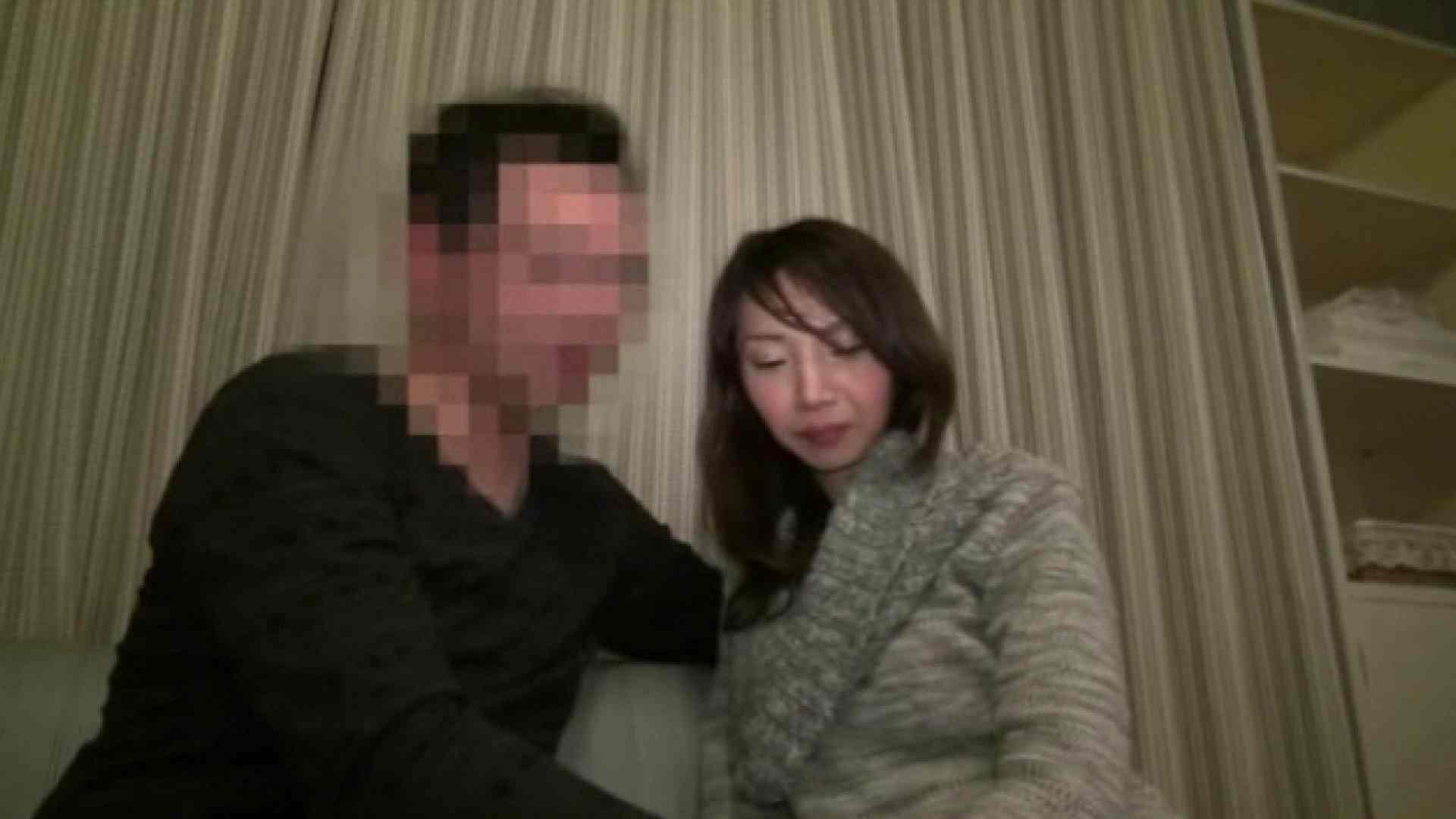 ハメ撮り天国 Vol.4 前編 手マン  104連発 2