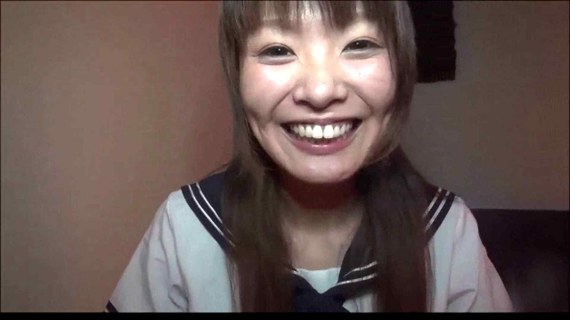 ハメ撮り天国 Vol.28 流出作品  44連発 12