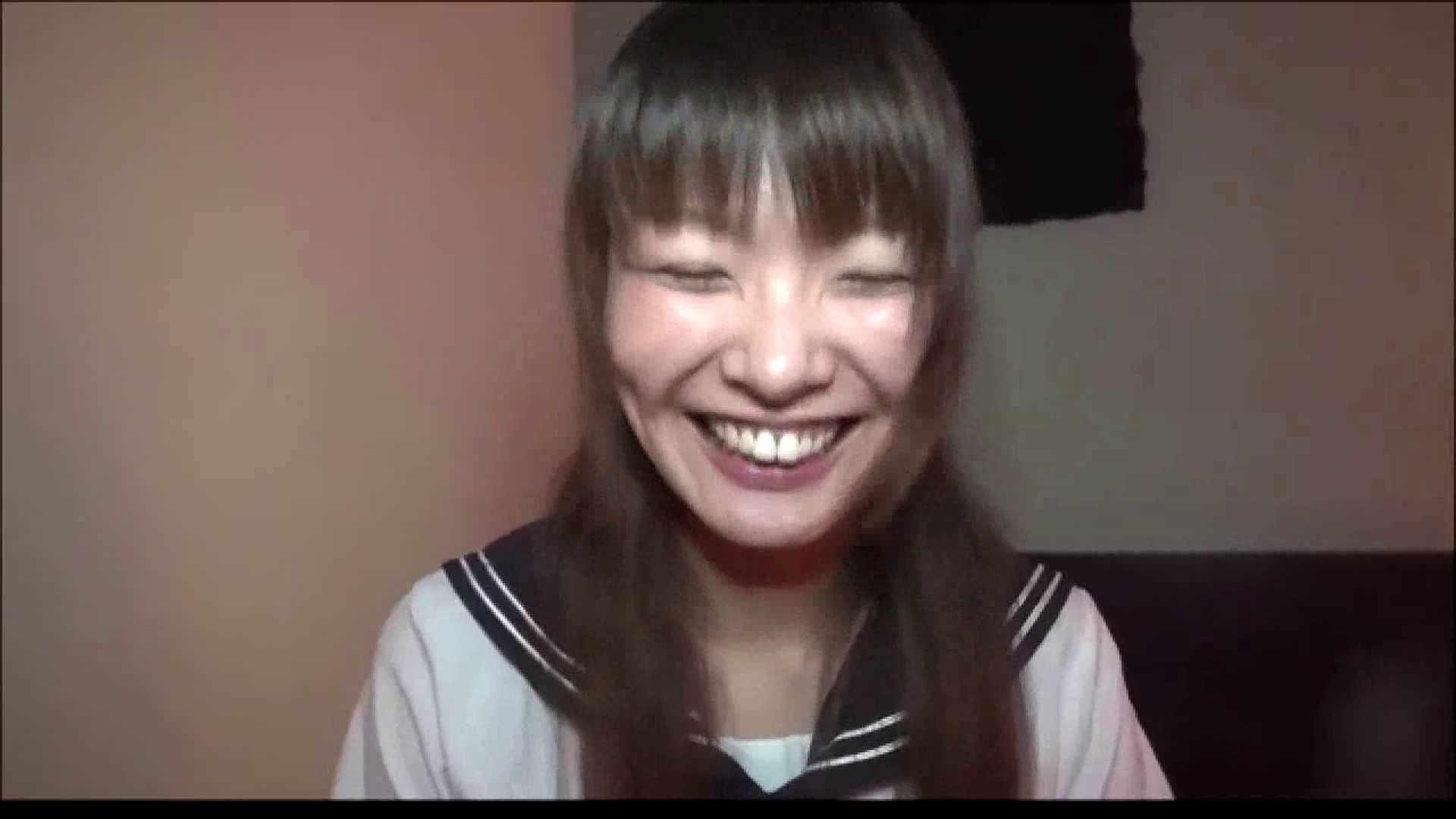 ハメ撮り天国 Vol.28 流出作品  44連発 14