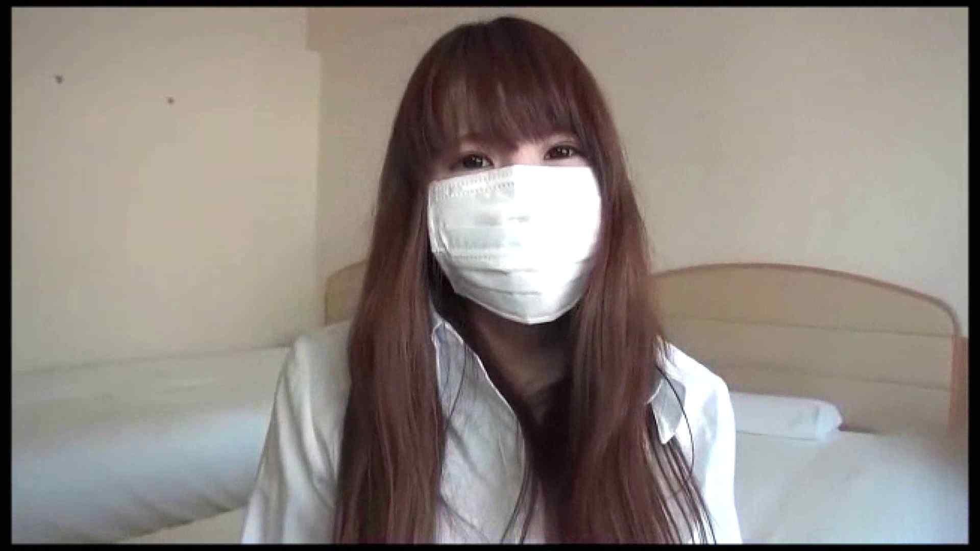 ハメ撮り天国 Vol.29 流出作品  50連発 1