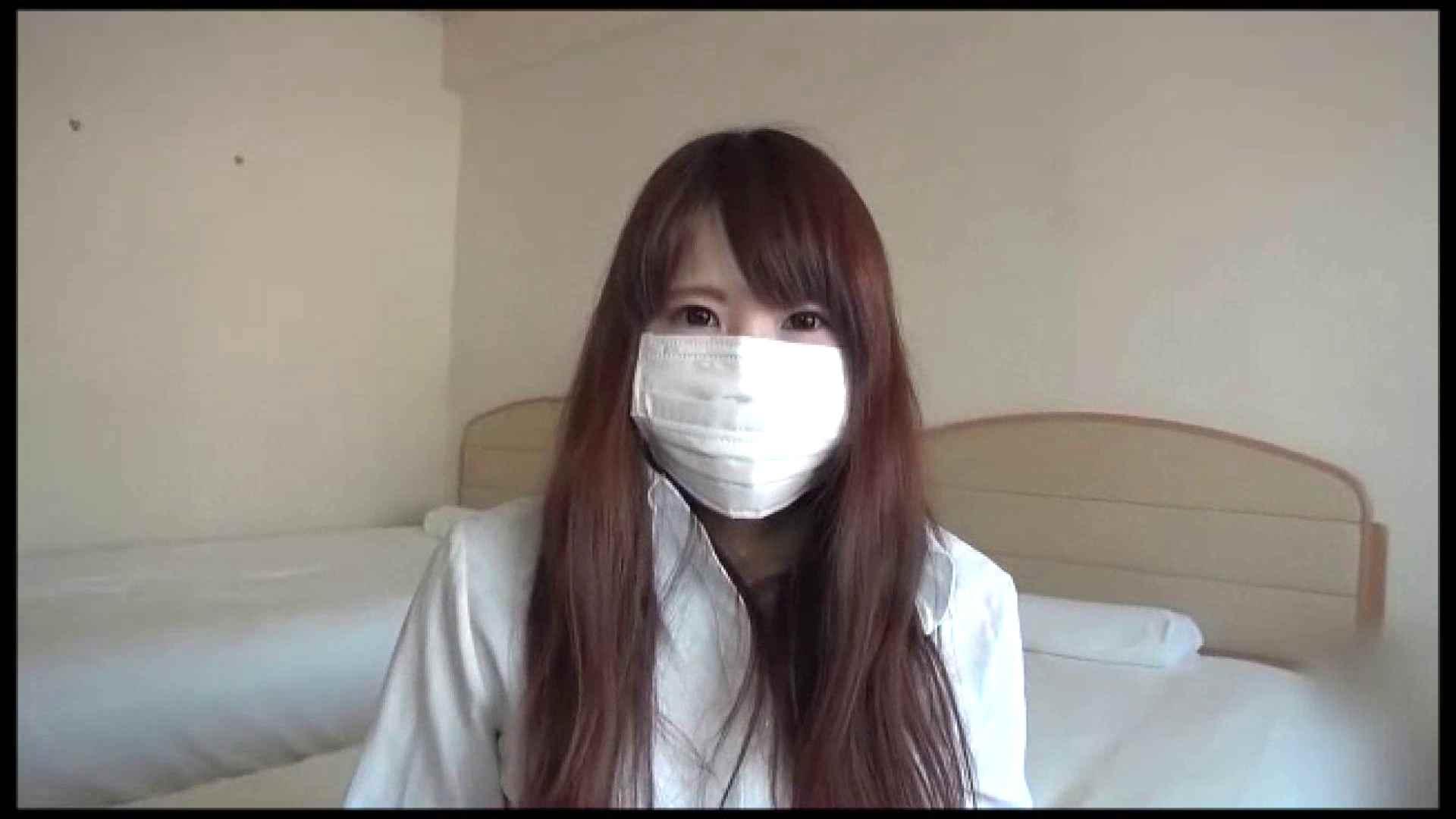 ハメ撮り天国 Vol.29 流出作品  50連発 3