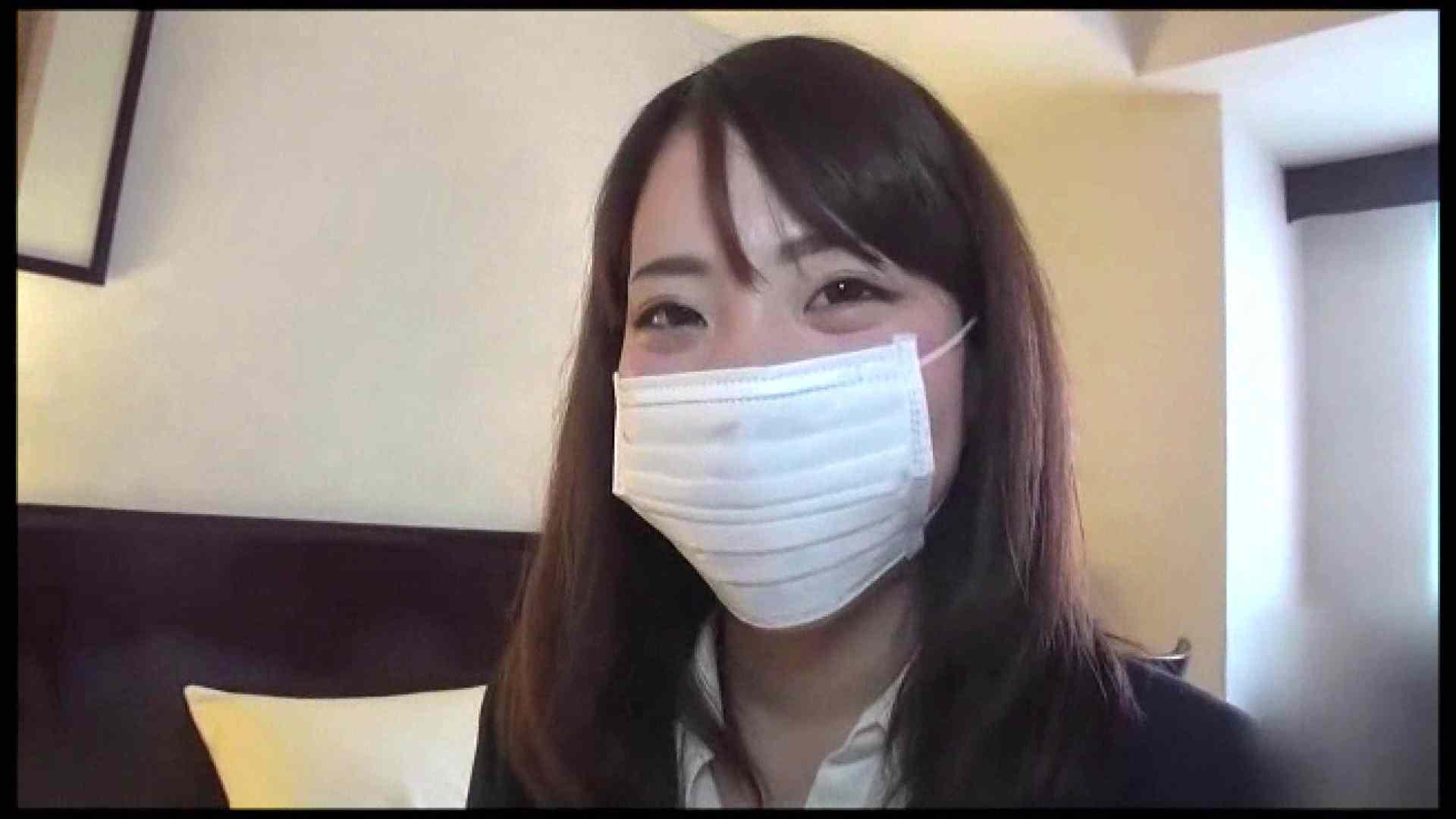 ハメ撮り天国 Vol.37 流出作品  55連発 2
