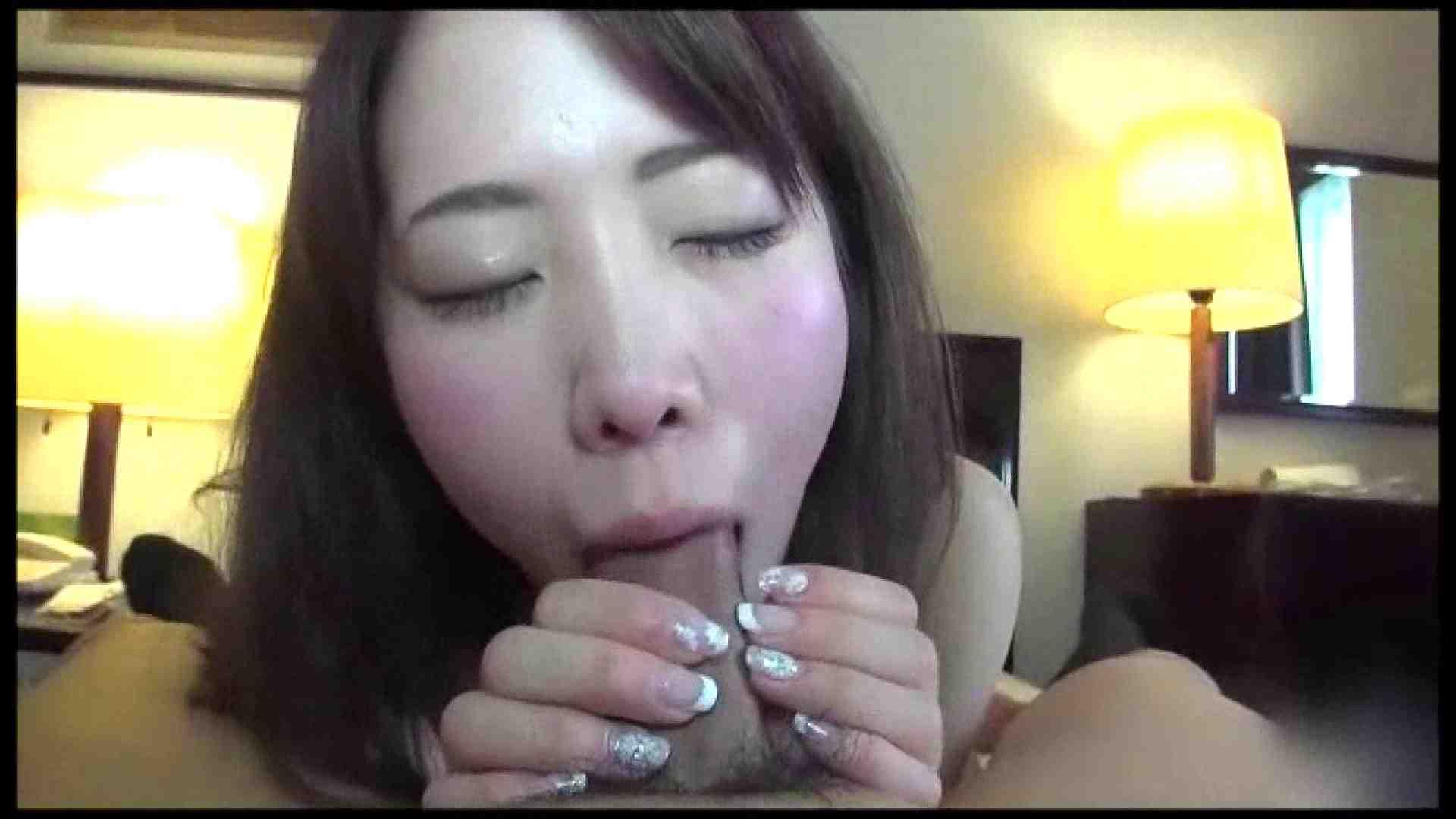 ハメ撮り天国 Vol.37 流出作品  55連発 25