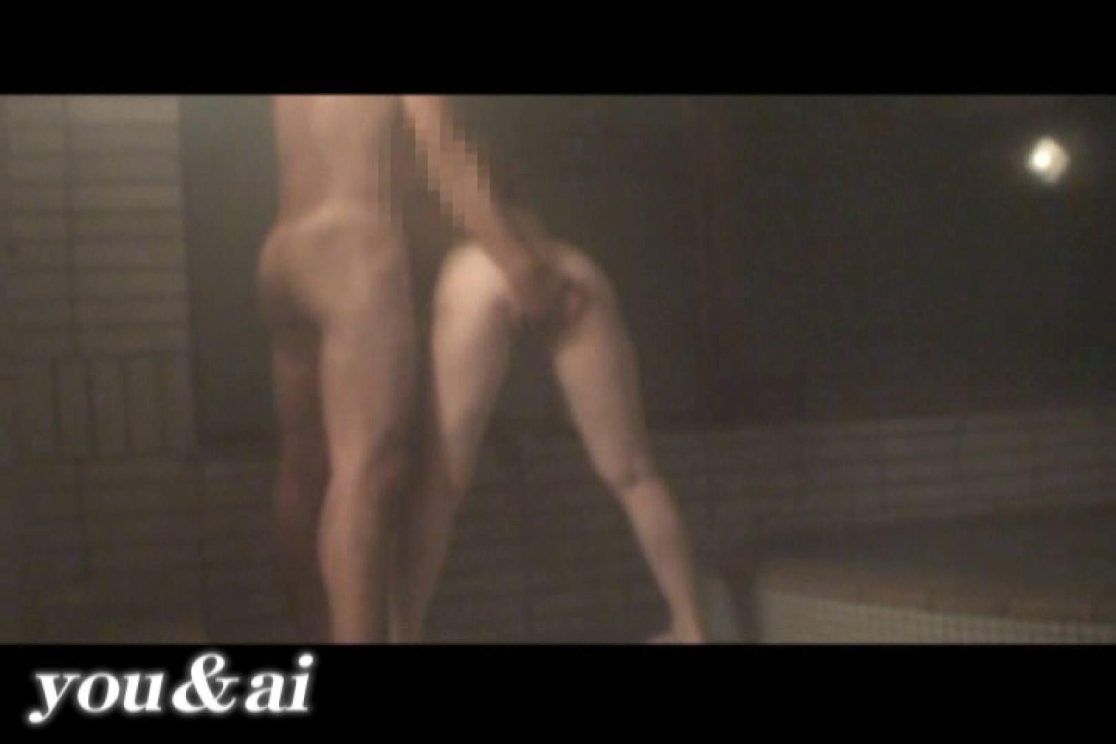 おしどり夫婦のyou&aiさん投稿作品vol.19 投稿  27連発 9
