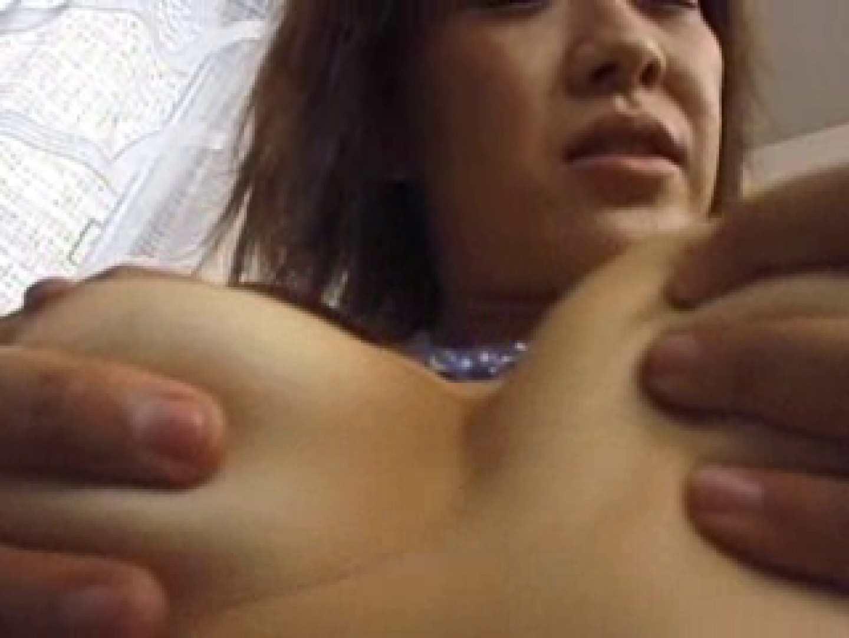 熟女名鑑 Vol.01 桜田由加里 SEX  101連発 32