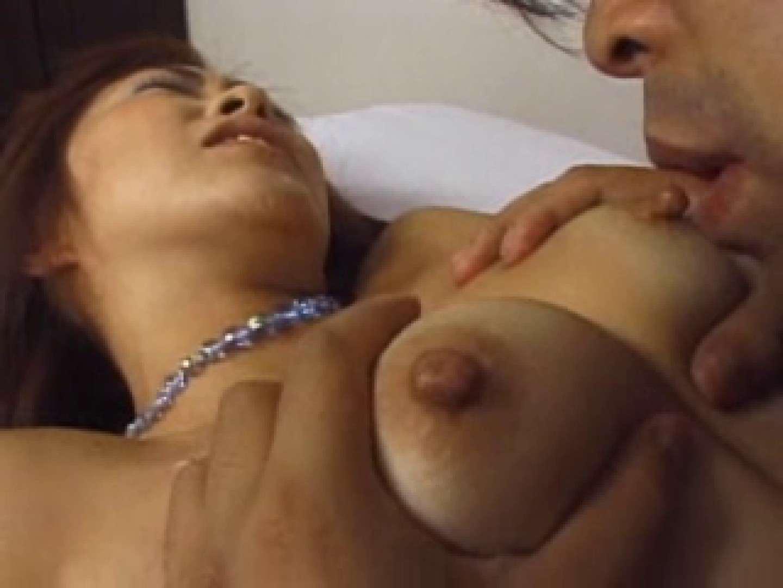 熟女名鑑 Vol.01 桜田由加里 SEX  101連発 42