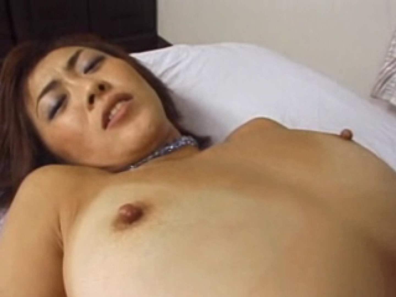 熟女名鑑 Vol.01 桜田由加里 SEX  101連発 53