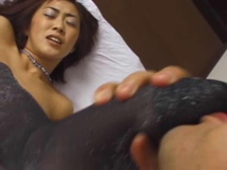熟女名鑑 Vol.01 桜田由加里 SEX  101連発 60