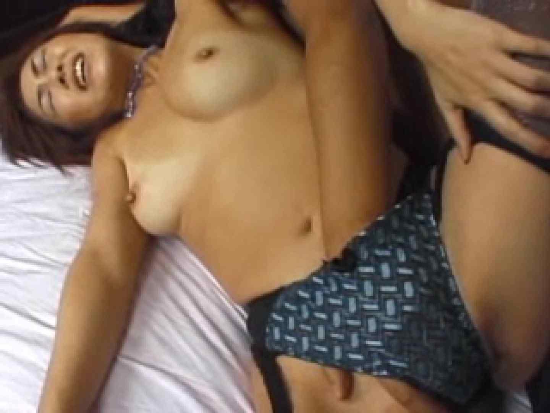 熟女名鑑 Vol.01 桜田由加里 SEX  101連発 92