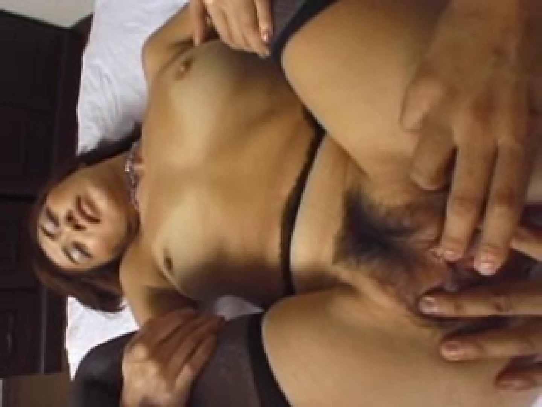 熟女名鑑 Vol.01 桜田由加里 SEX  101連発 101