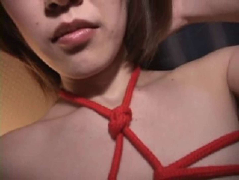 熟女名鑑 Vol.01 三上かおり OL  63連発 13