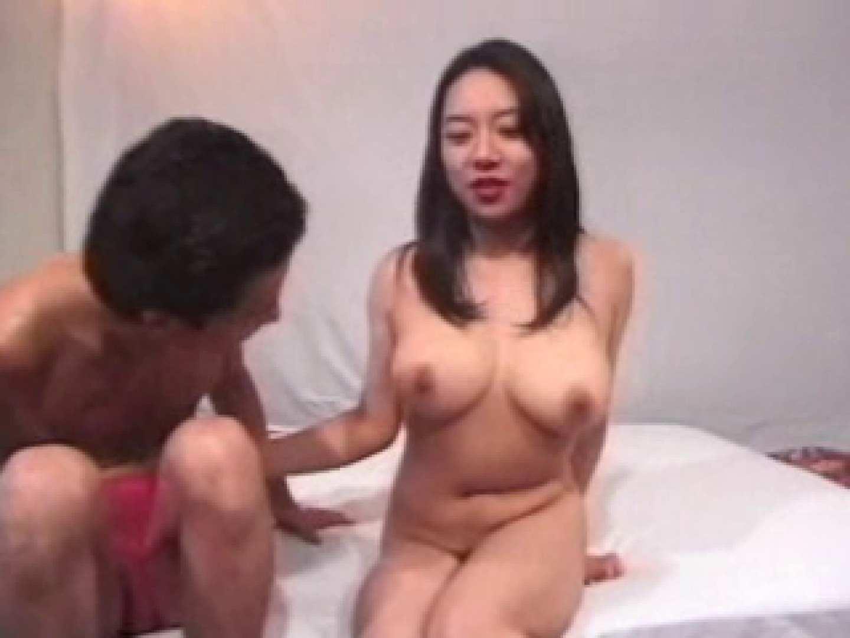 熟女名鑑 Vol.01 風間智子 熟女  30連発 5