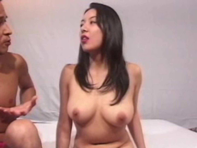 熟女名鑑 Vol.01 風間智子 熟女  30連発 10