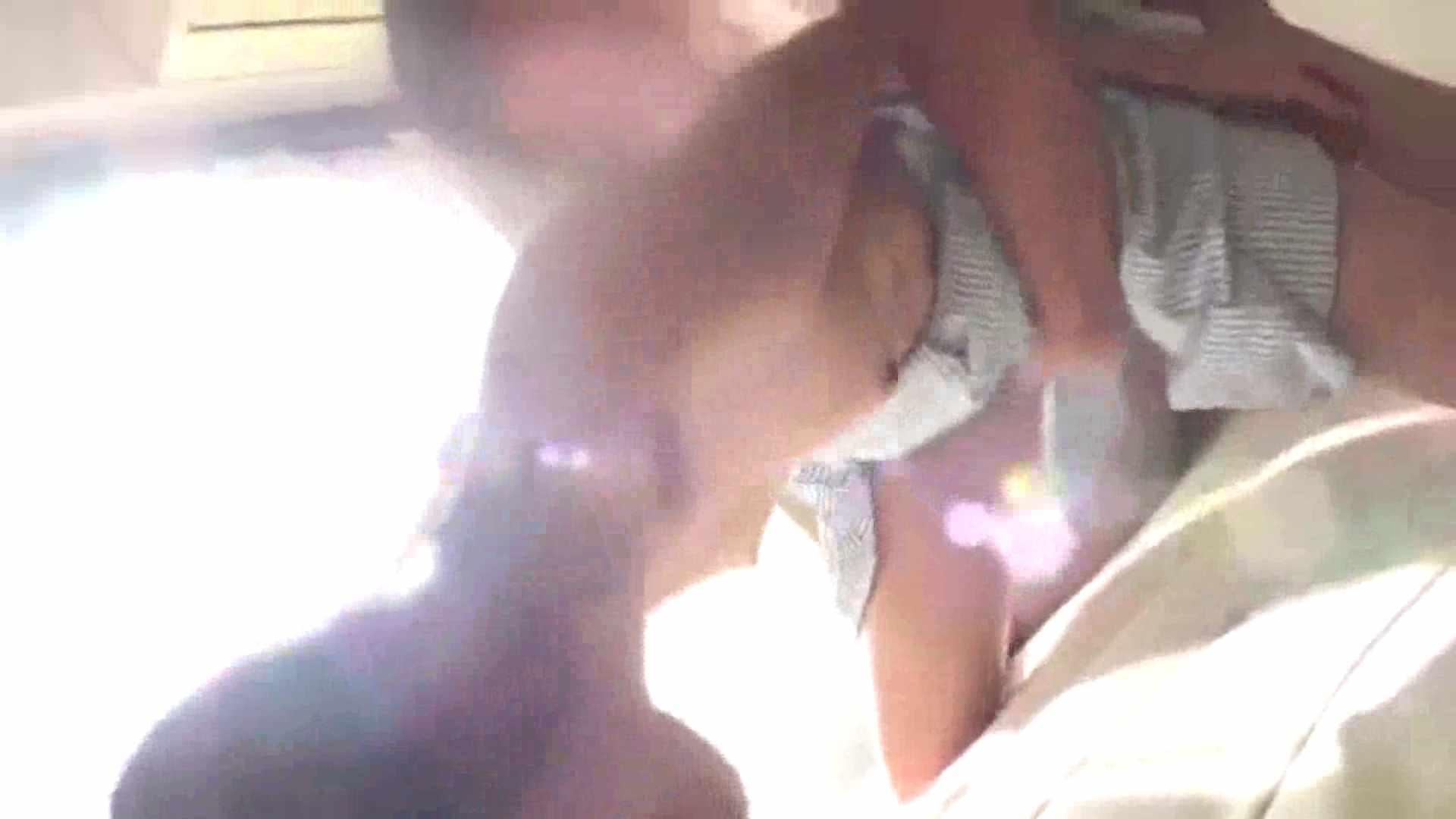 まだイッた経験のない乙女たち Vol.19 流出作品  90連発 76