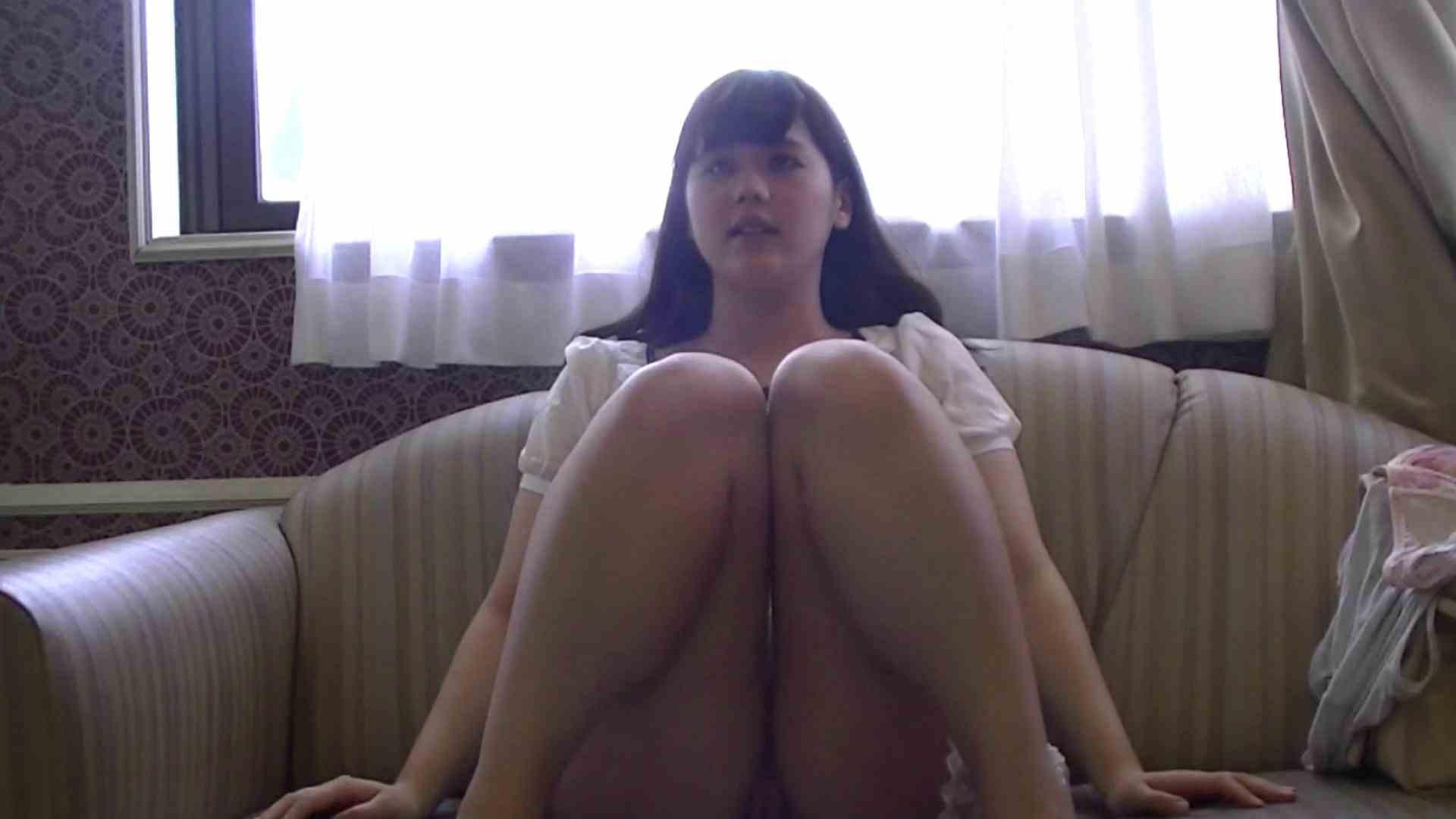 まだイッた経験のない乙女たち Vol.22 乙女  67連発 6