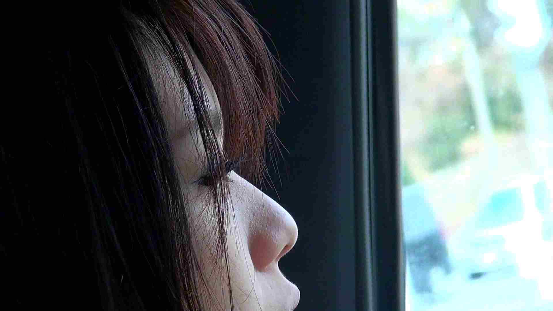 自宅で今回の出演までの経緯を語る志穂さん ドキュメント  29連発 21