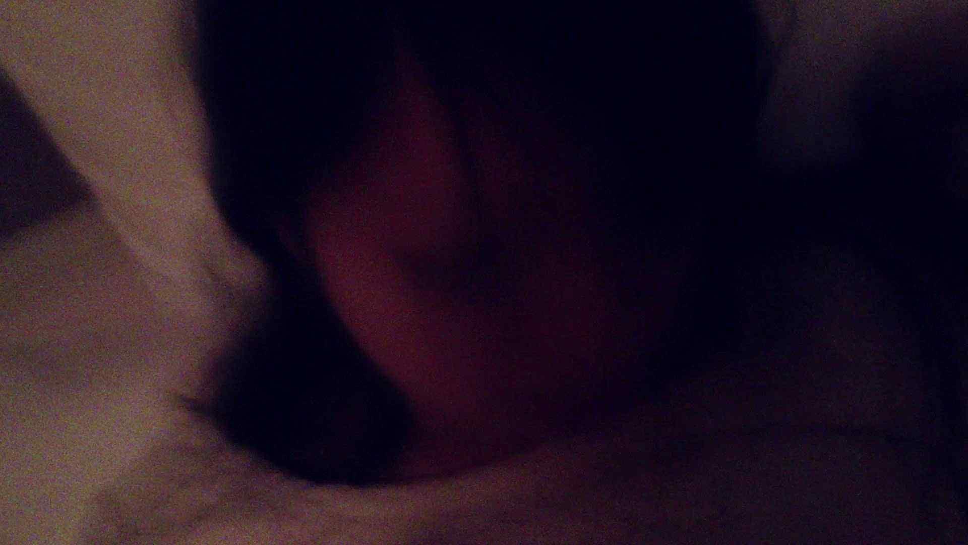 志穂さんに旦那様とのSEXを携帯で撮ってもらうように指示しました。 ドキュメント  69連発 51