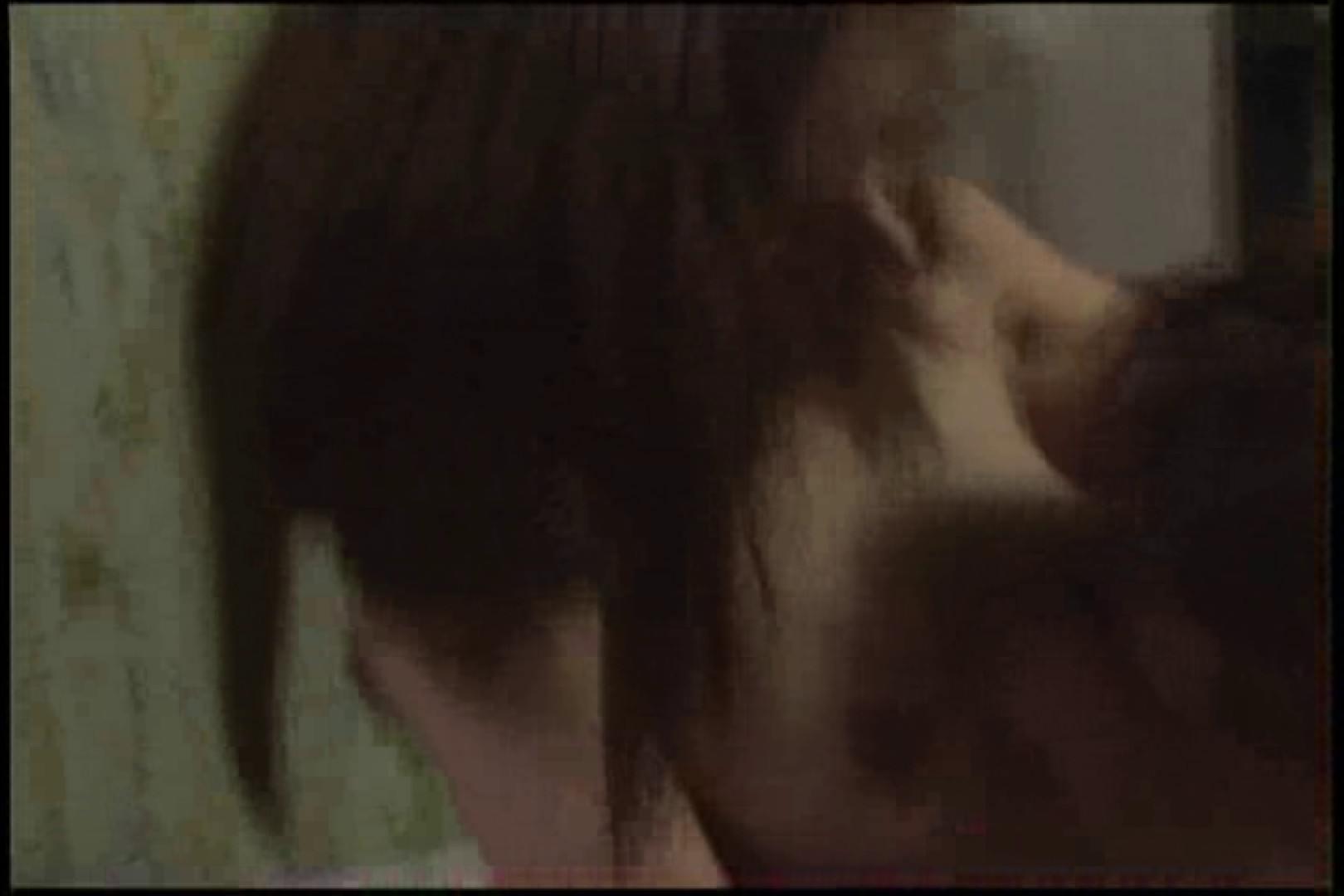 Hなフェロモン漂わせまくりな美人妻 佐々木薫子 人妻  110連発 67