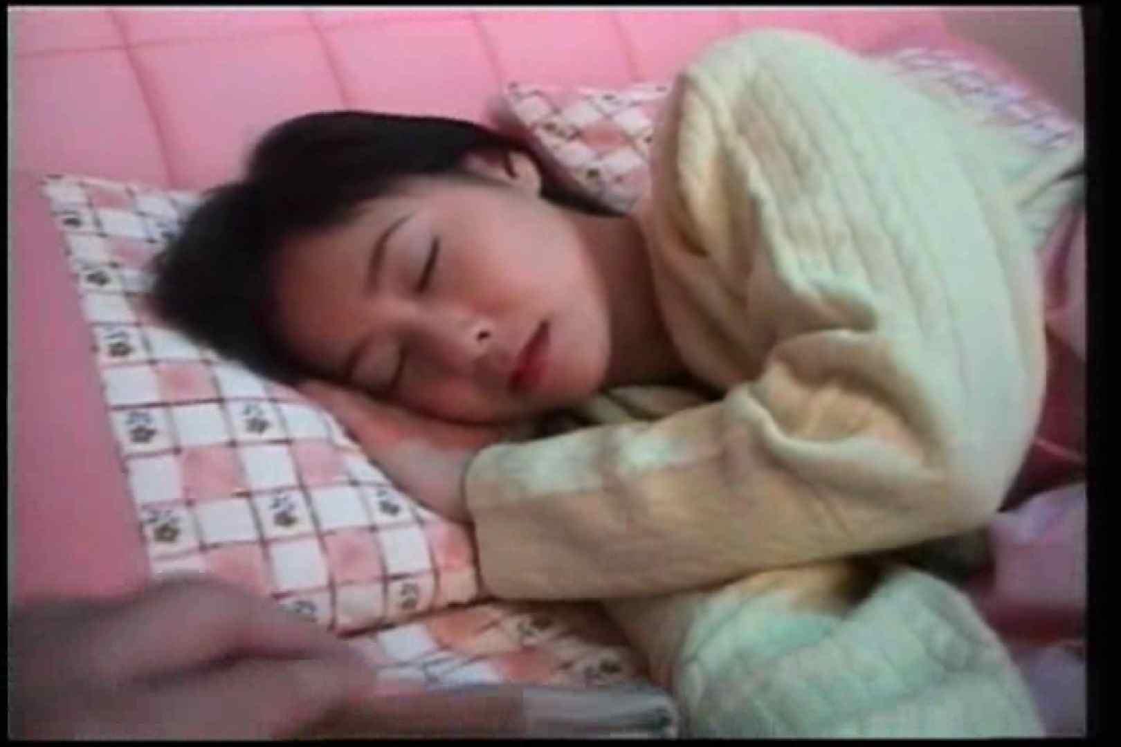 統計的に女性の寝起きのSEXは興奮するらしいです。 島崎玲子 SEX  47連発 10