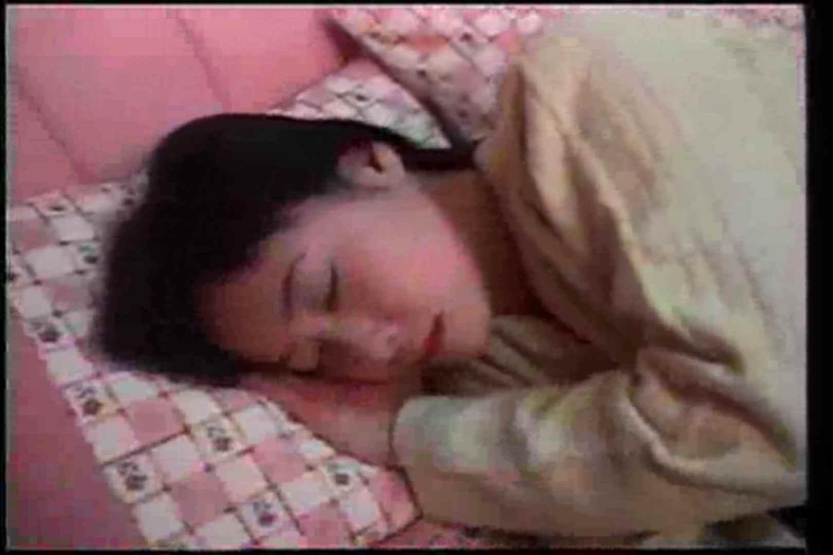 統計的に女性の寝起きのSEXは興奮するらしいです。 島崎玲子 SEX  47連発 12