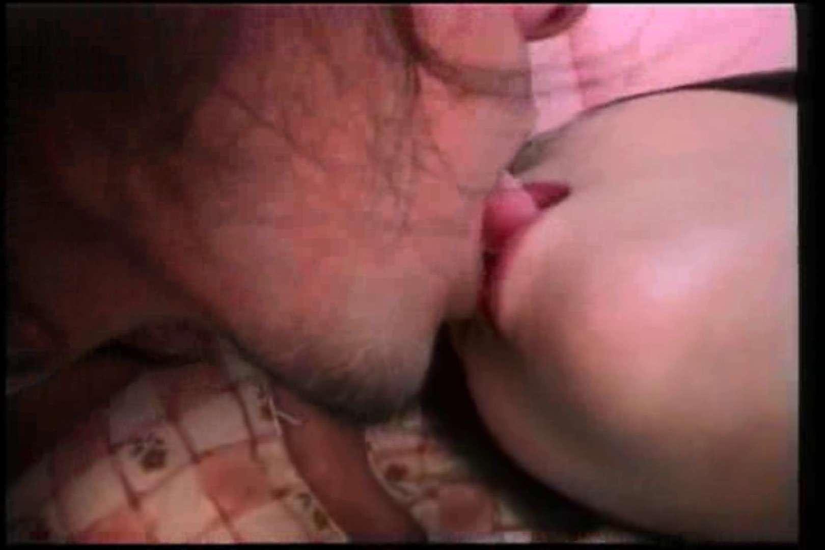 統計的に女性の寝起きのSEXは興奮するらしいです。 島崎玲子 SEX  47連発 23