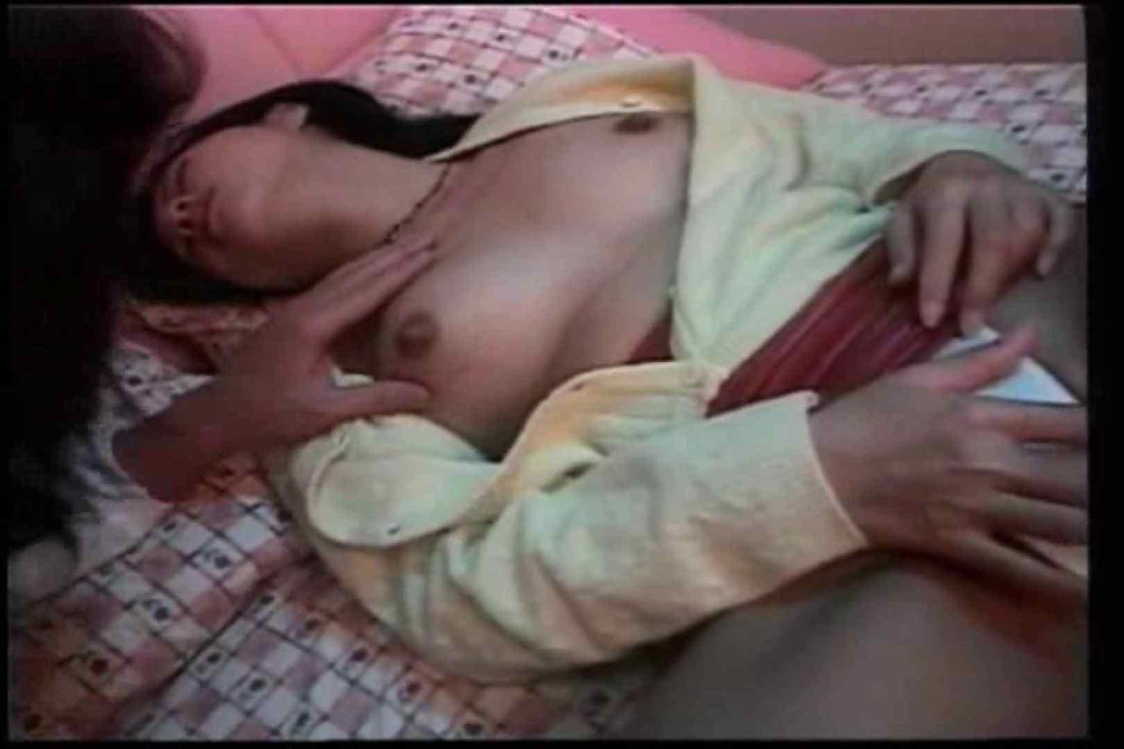 統計的に女性の寝起きのSEXは興奮するらしいです。 島崎玲子 SEX  47連発 26