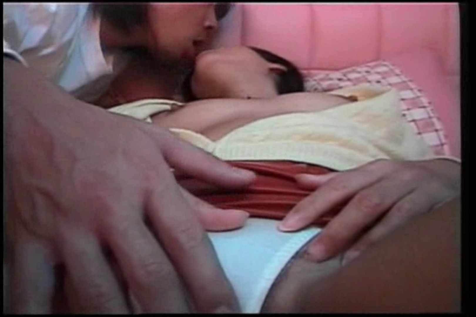 統計的に女性の寝起きのSEXは興奮するらしいです。 島崎玲子 SEX  47連発 28