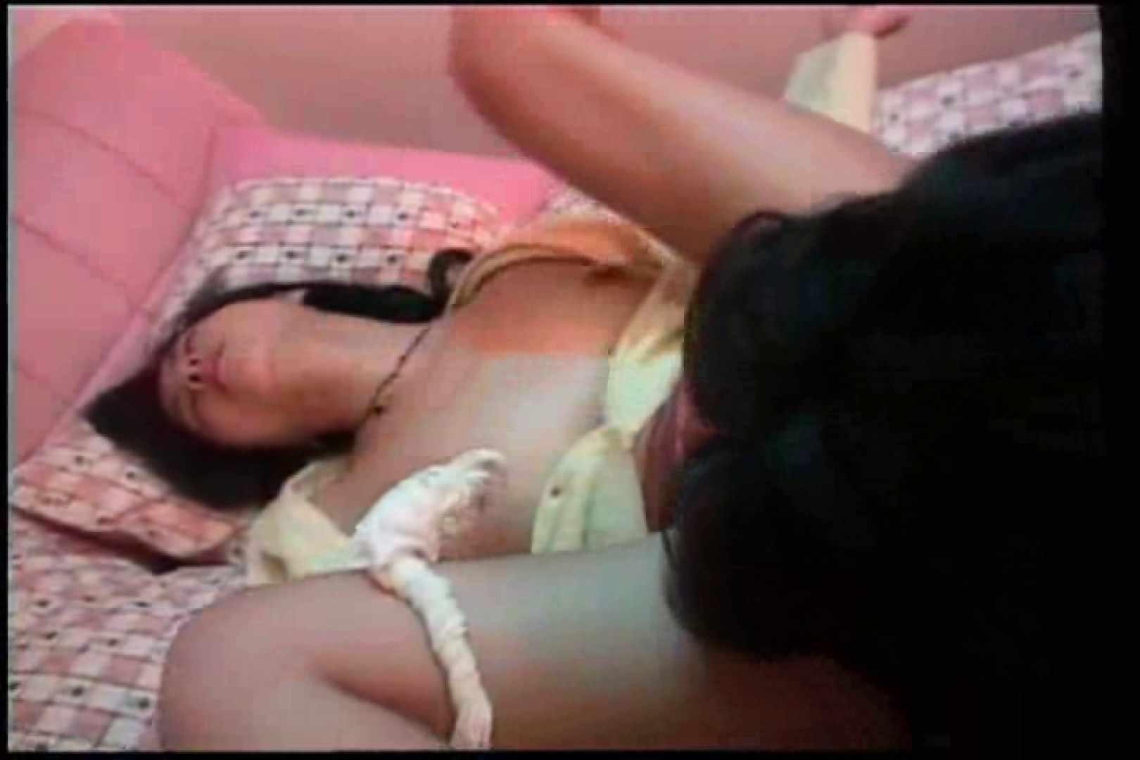 統計的に女性の寝起きのSEXは興奮するらしいです。 島崎玲子 SEX  47連発 41