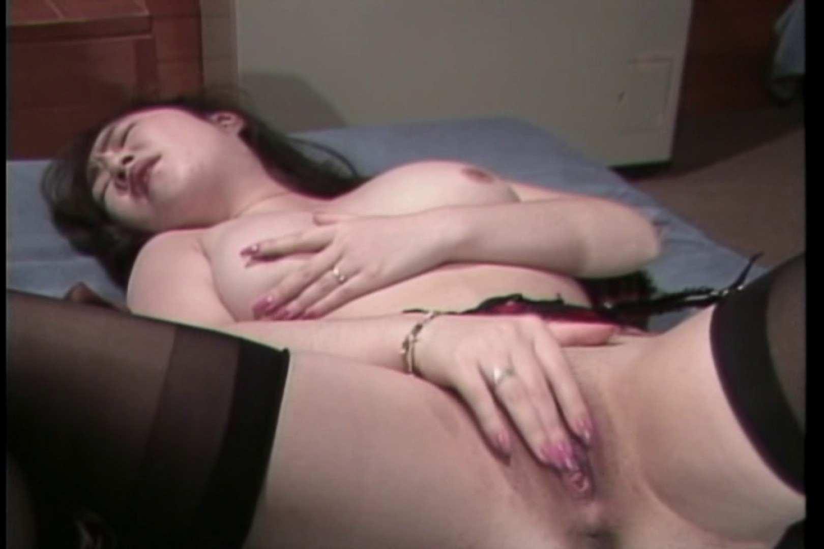 変態亜美のアブノーマルな世界・前編~夢野亜美~ 巨乳  18連発 13