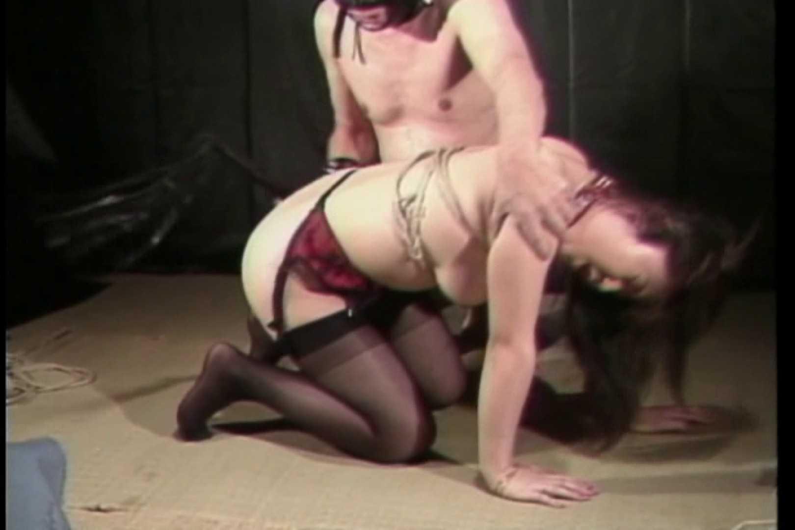 変態亜美のアブノーマルな世界・後編~夢野亜美~ バイブ  91連発 69
