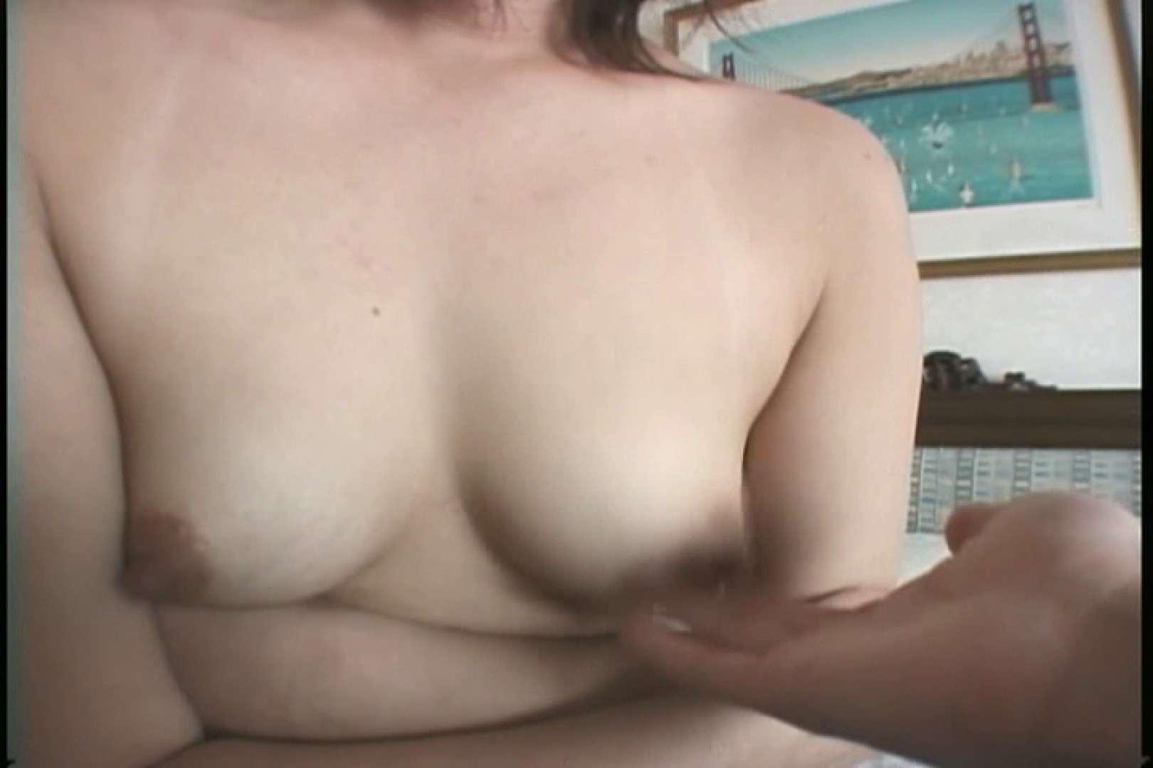無修正おまんこ動画 初めてのビデオ撮影に緊張する素人OLとセックス~武田じゅん~ 大奥