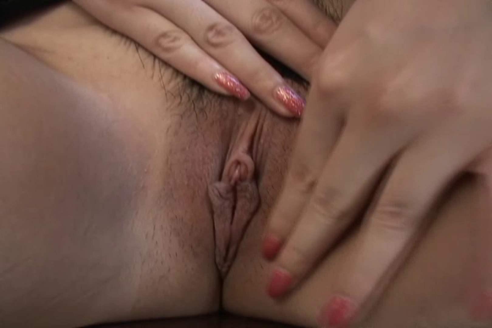 仕事で月200本のチンポを相手する22歳若人妻~桜井あい~ 熟女  22連発 1