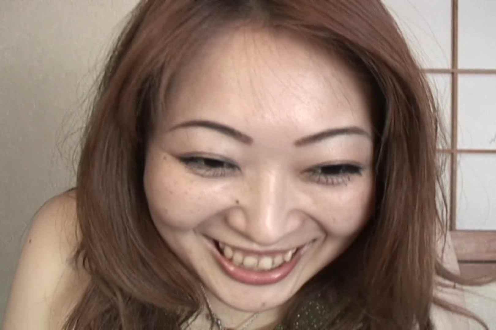 仕事で月200本のチンポを相手する22歳若人妻~桜井あい~ 熟女  22連発 3