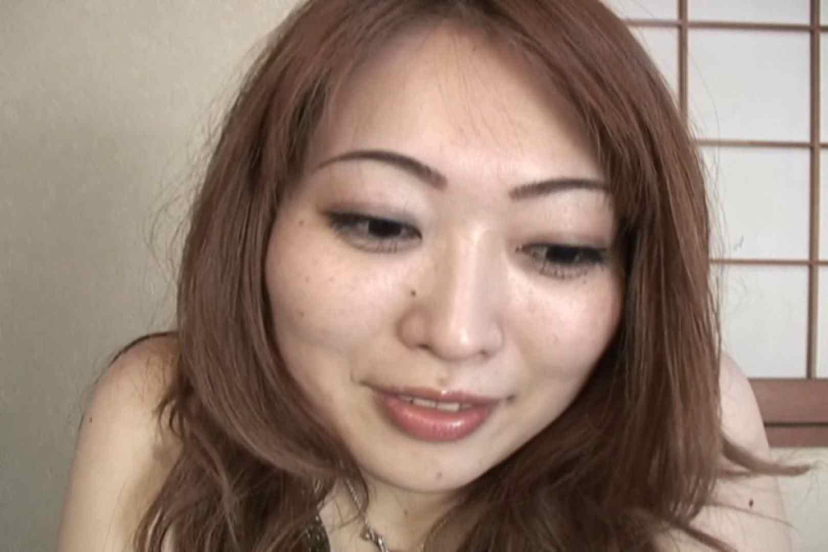 仕事で月200本のチンポを相手する22歳若人妻~桜井あい~ 熟女  22連発 5