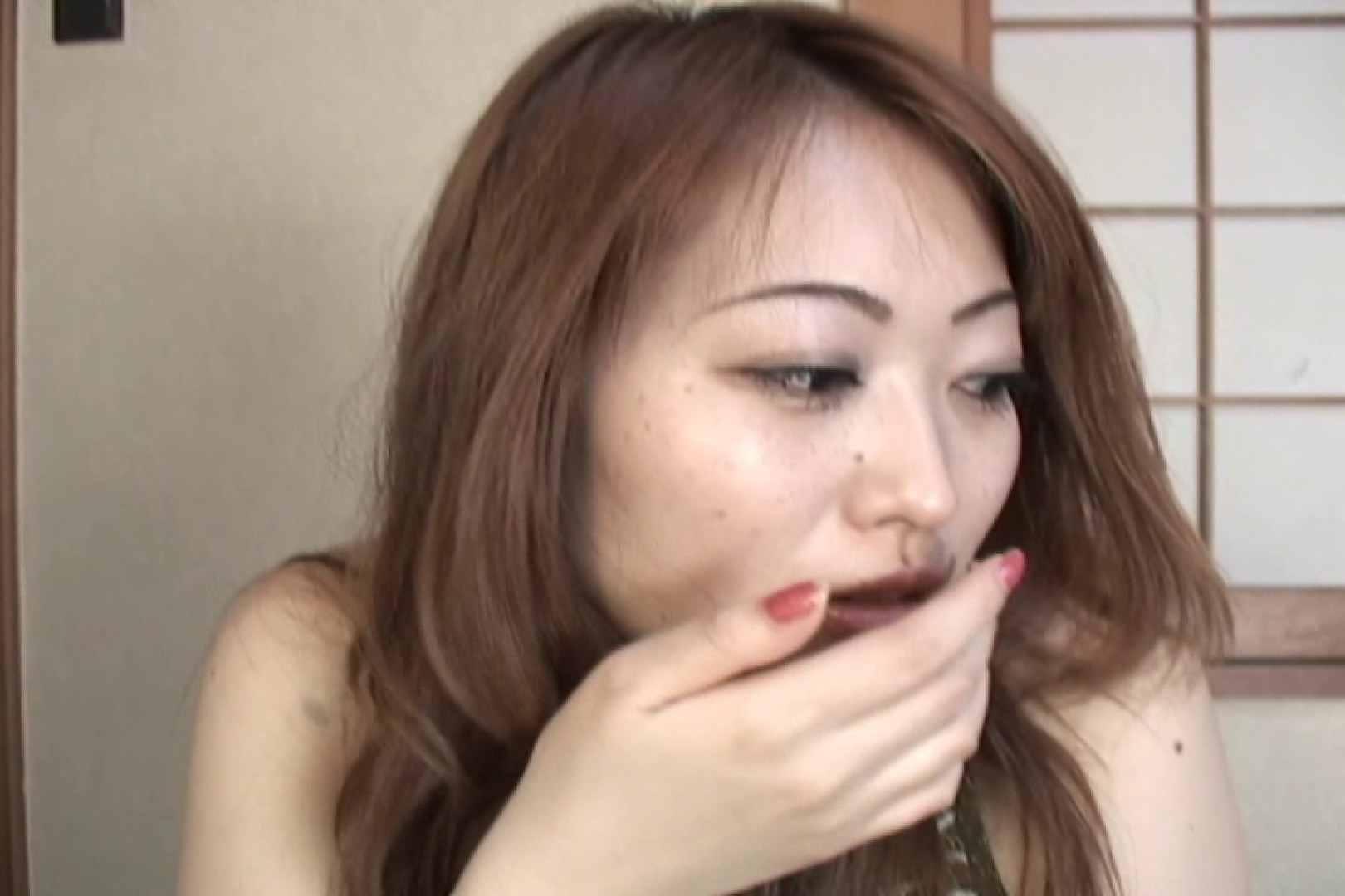 仕事で月200本のチンポを相手する22歳若人妻~桜井あい~ 熟女  22連発 8