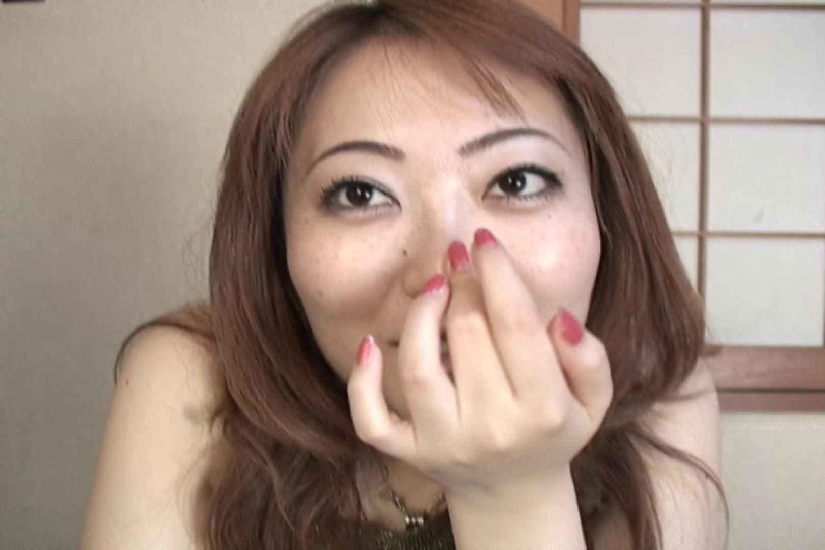 仕事で月200本のチンポを相手する22歳若人妻~桜井あい~ 熟女  22連発 12
