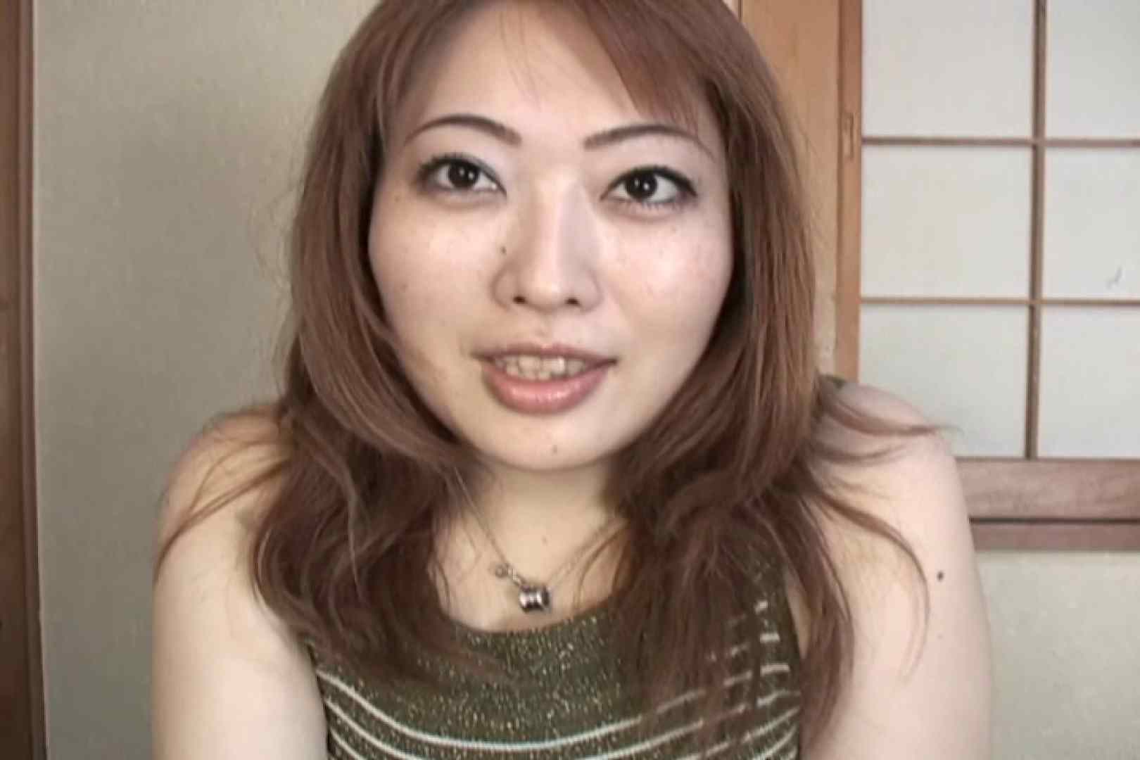 仕事で月200本のチンポを相手する22歳若人妻~桜井あい~ 熟女  22連発 15