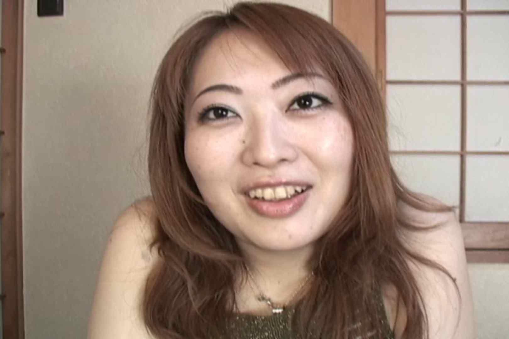 仕事で月200本のチンポを相手する22歳若人妻~桜井あい~ 熟女  22連発 18
