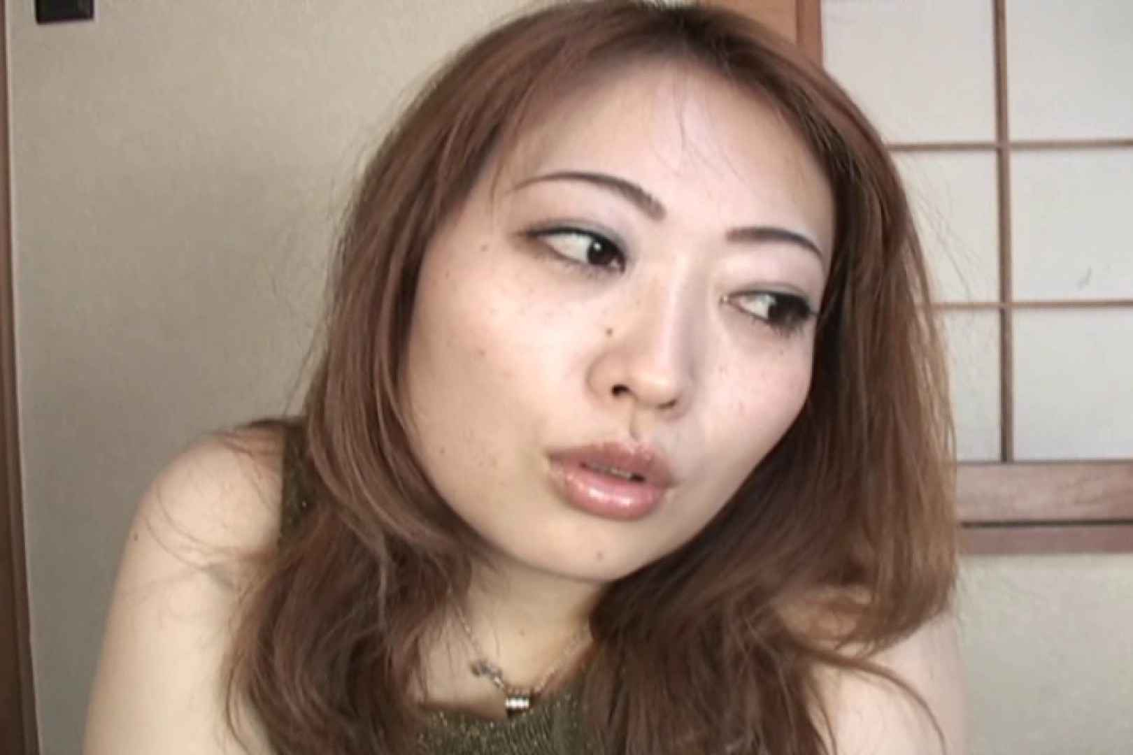 仕事で月200本のチンポを相手する22歳若人妻~桜井あい~ 熟女  22連発 21