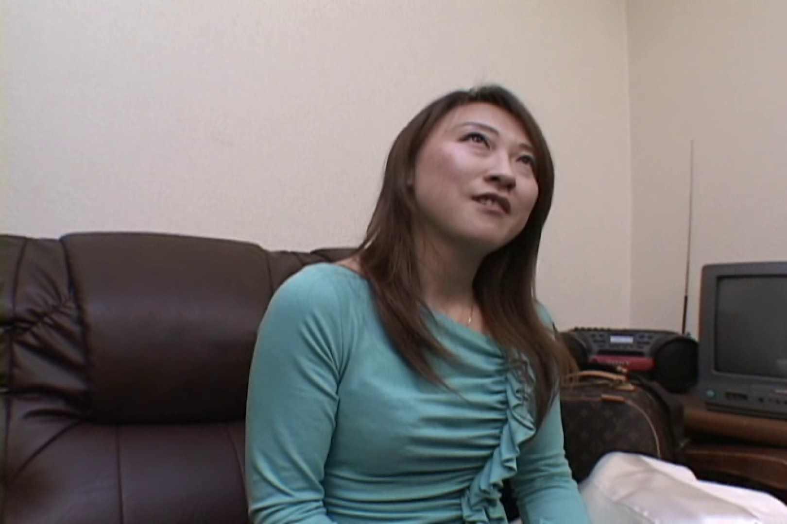 オナニー好きの綺麗なお姉さんと楽しくSEX~姫野あかね~ お姉さん  39連発 17