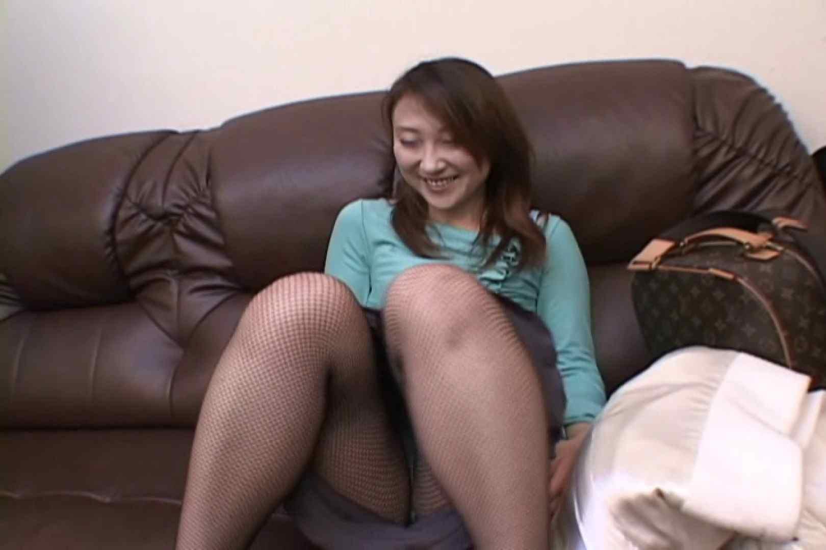 オナニー好きの綺麗なお姉さんと楽しくSEX~姫野あかね~ お姉さん  39連発 20