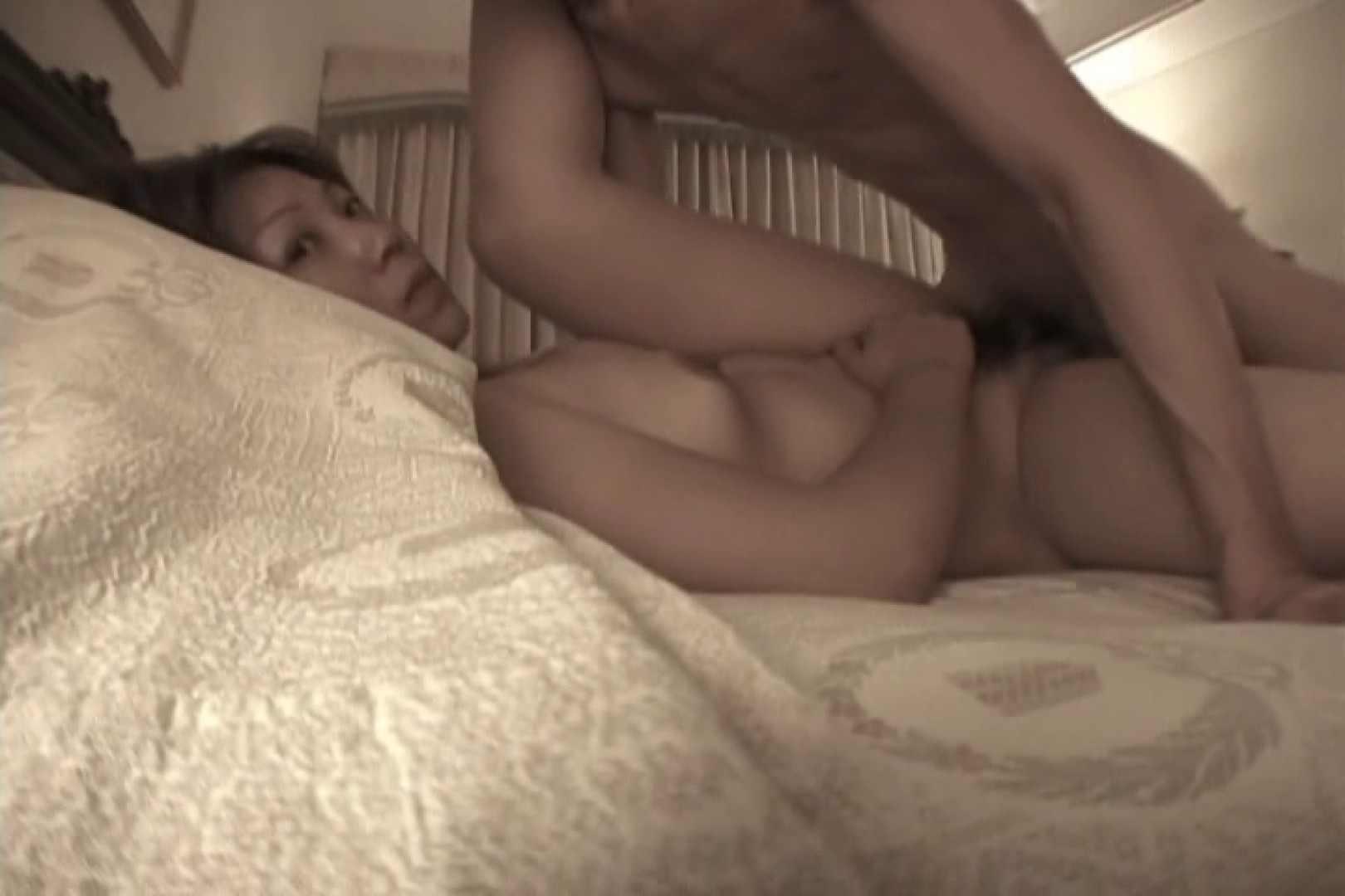 ツンデレ素人嬢もチンポには弱い~増田あけみ~ 熟女  25連発 2