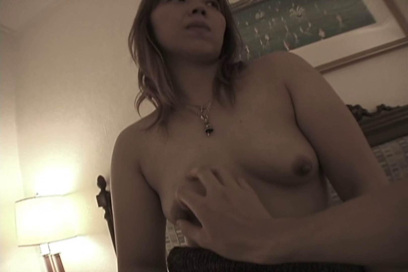 ツンデレ素人嬢もチンポには弱い~増田あけみ~ 熟女  25連発 16