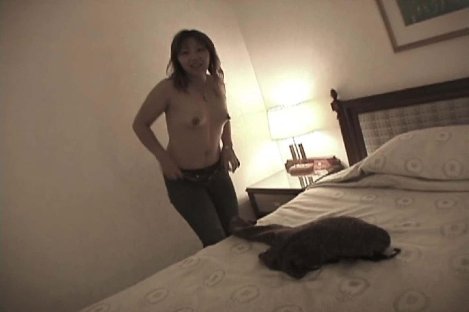 ツンデレ素人嬢もチンポには弱い~増田あけみ~ 熟女  25連発 17