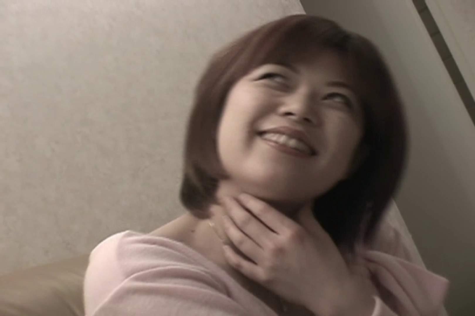 Hするために生まれてきたようなイキまくりの極エロ人妻~小池ゆり~ 熟女  108連発 23