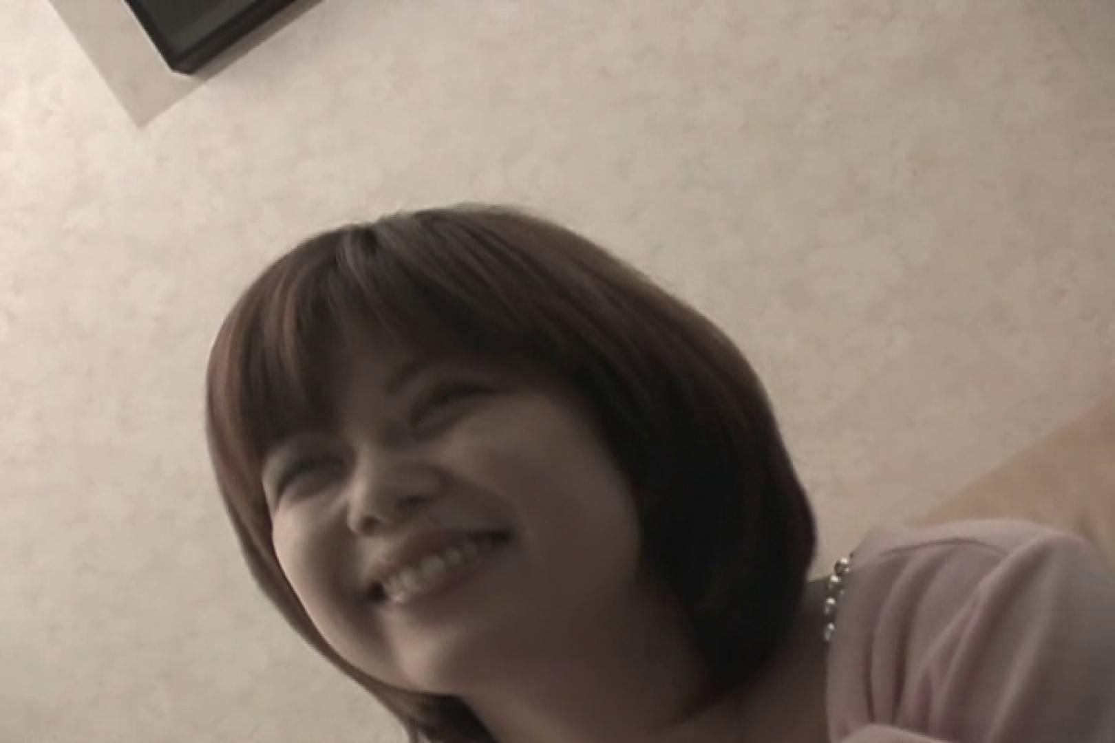 Hするために生まれてきたようなイキまくりの極エロ人妻~小池ゆり~ 熟女  108連発 41