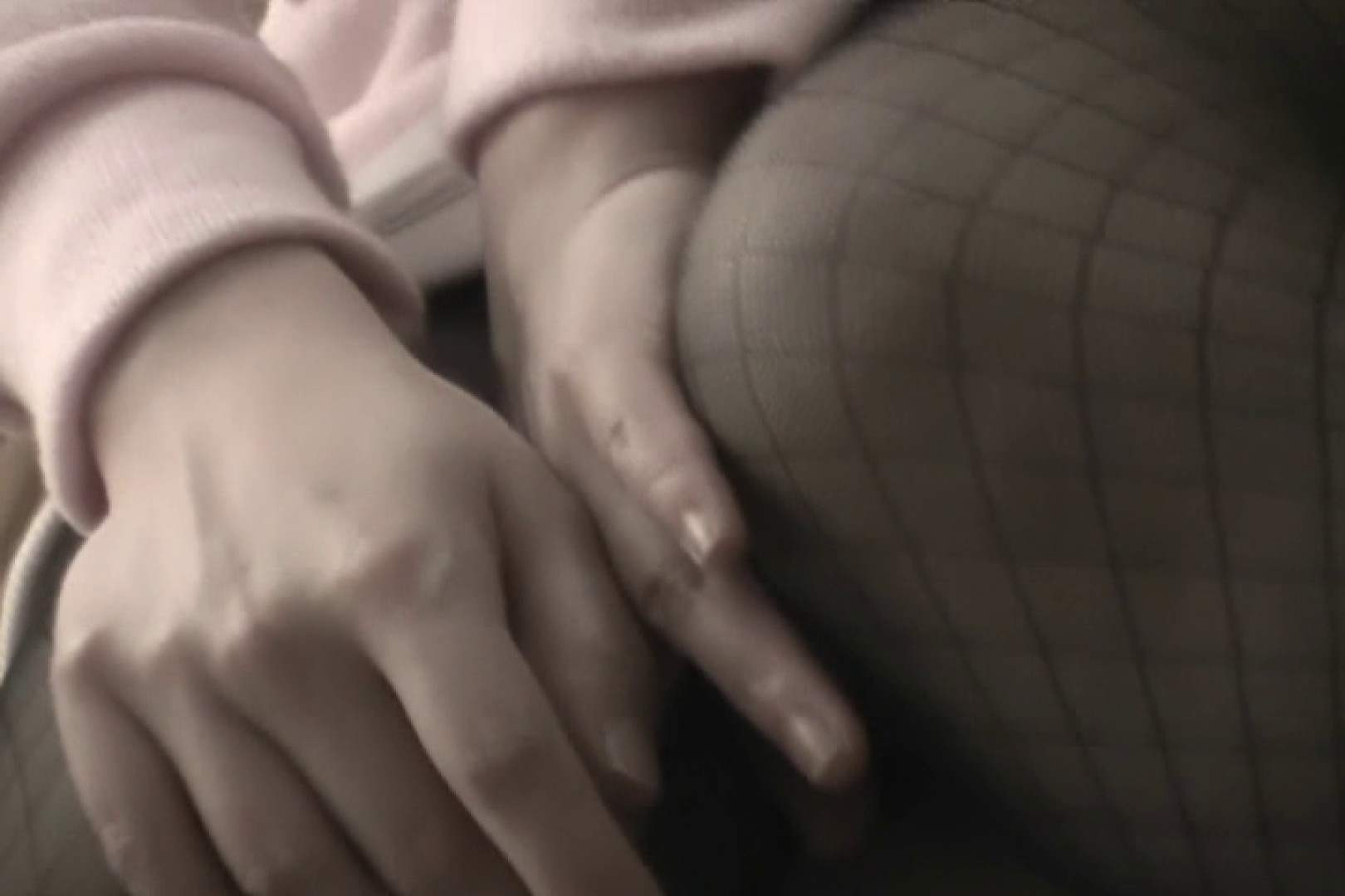 Hするために生まれてきたようなイキまくりの極エロ人妻~小池ゆり~ 熟女  108連発 47