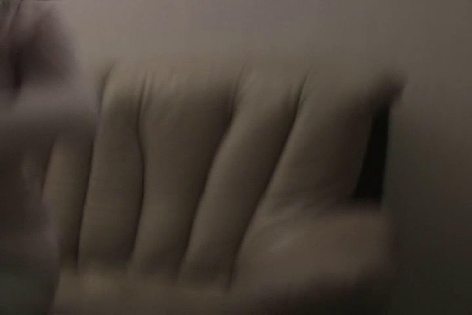 Hするために生まれてきたようなイキまくりの極エロ人妻~小池ゆり~ 熟女  108連発 49
