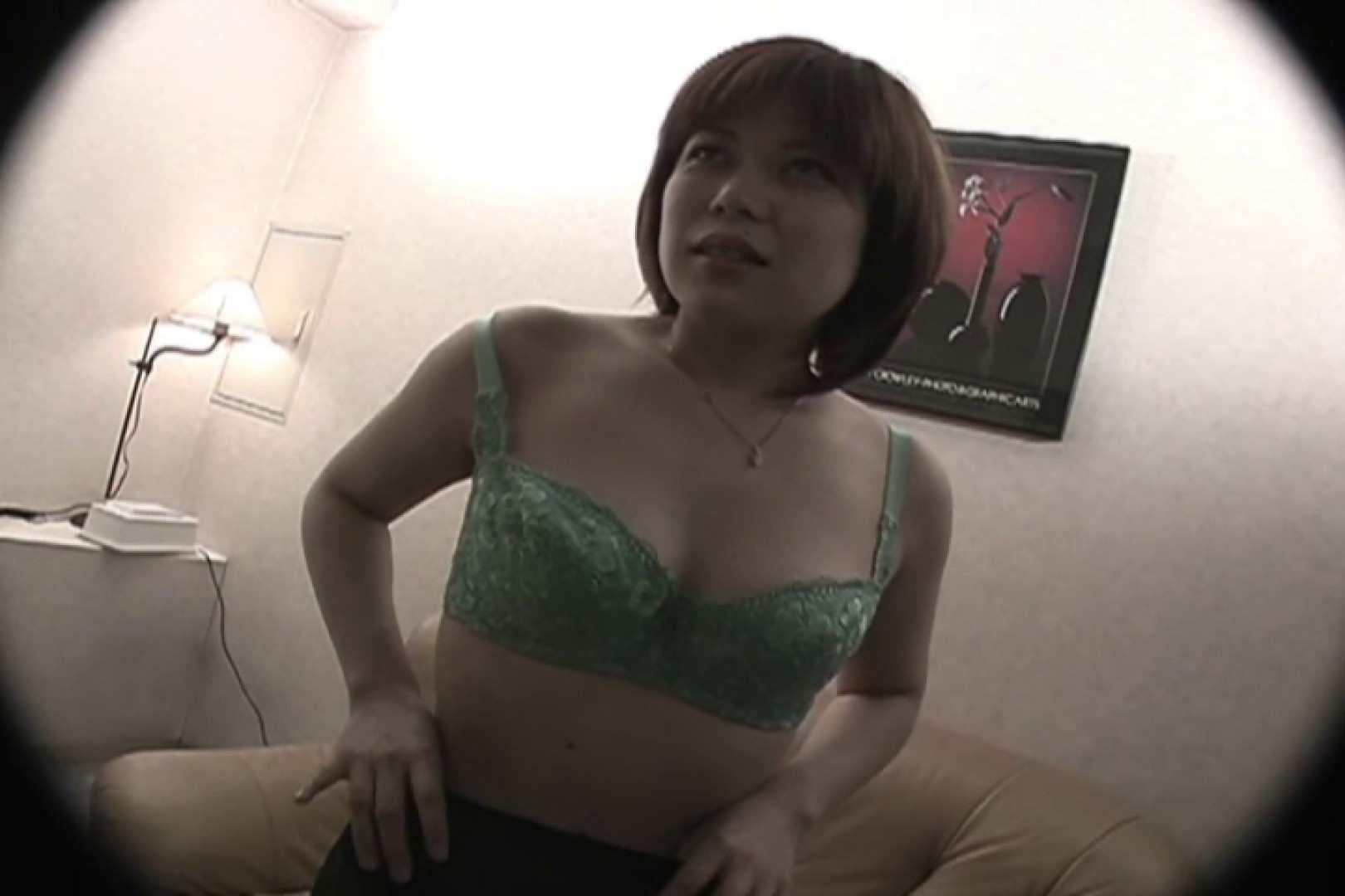 Hするために生まれてきたようなイキまくりの極エロ人妻~小池ゆり~ 熟女  108連発 52